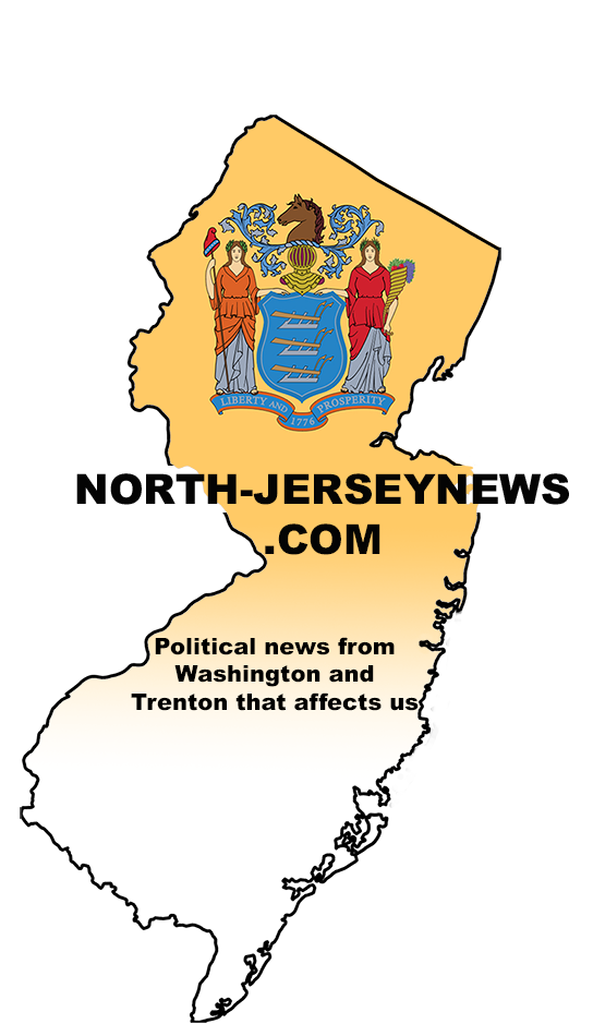 New_Jersey_Logo_4