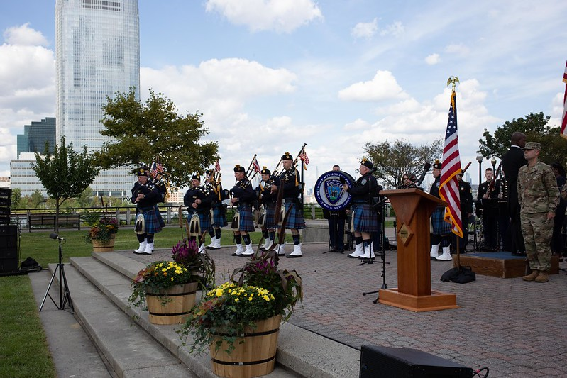 09.11.21 Bagpipes